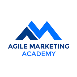 Agile Marketing Certification